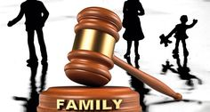 When serious issues come up in a family, there is always a struggle. Family issues like preparing wills for the terminally ill, dangerous confrontational issues, or divorce require professional attorney services.