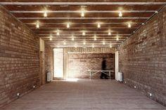 IDEAAAA for lighting in the studios