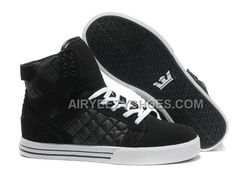 https://www.airyeezyshoes.com/supra-skytop-black-white-shoeslace-mens-shoes.html Only$61.00 SUPRA SKYTOP BLACK WHITE #SHOESLACE MEN'S #SHOES Free Shipping!