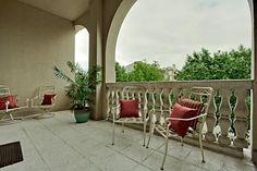 3535 Gillespie Avenue #208 , Dallas, TX 75219, MLS #11850196