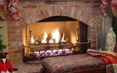 52 best gas logs images fireplace design corner fireplaces fire rh pinterest com