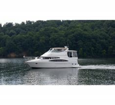 64 Best The Great Loop images in 2019 | Boats for sale, Boat
