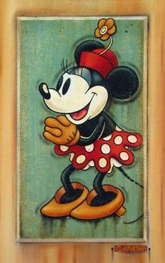 Wallpaper iphone love disney mice ideas for 2019 Mickey Mouse Art, Mickey Mouse And Friends, Disney Fun, Disney Mickey Mouse, Disney Pixar, Disney Magic, Wallpaper Iphone Love, Trendy Wallpaper, Disney Wallpaper