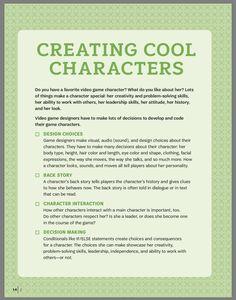 Writing Promps, Writing Characters, Book Writing Tips, Writing Words, Fiction Writing, Writing Help, Writing Skills, Make A Character, Sentence Starters