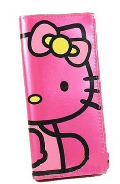 Amazon.com  Hello Kitty Hot Pink 7 1 4