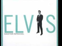 LOVE TO HEAR ELVIS TALK? HERE'S YOUR CHANCE: Elvis in a 30 second Public Announcement on behalf of the March of Dimes Foundation via youtube.