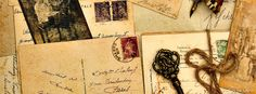 Manual Da Garota Criativa: Semana do facebook: Capas para o facebook: Vintage