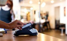 Plastc, la nouvelle carte de paiement universelle