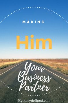 Are you a Christian blogger or have a Christian business? Find out how your blog and business can succeed by reading this Christian blog post.