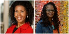 Read the #Blogalicious5 conference blog post about the one-on-one coaching sessions Dr. Darnise Martin (business coaching) and I (creativity coaching) will be providing at the October conference.