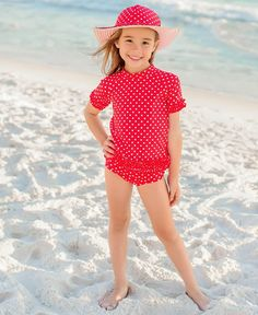 5e5a00e60197 62 Best Cool Summer Styles images