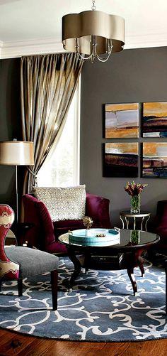 interior design <3