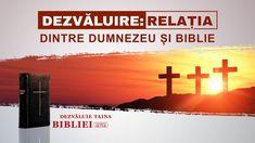"""Film creștin subtitrat""""Dezvăluie Taina Bibliei""""Segment2-Dezvăluire:Relația dintre Dumnezeu și Biblie #Film_creștin #Evanghelie #Împărăţia #creștinism #Iisus #biserică #pastorului #rugaciuni #Creatorule #filme_crestine_ortodoxe Films Chrétiens, Bible 2, Saint Esprit, Praise Songs, Christian Movies, Tagalog, Persecution, Videos, Itunes"""