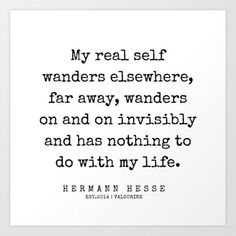 Infp Quotes, Writer Quotes, Literary Quotes, All Quotes, Quotable Quotes, Book Quotes, Words Quotes, Short Quotes, Change Quotes