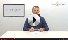 V tomto videu odpovídá Petr Havlíček na 15 nejčastějších otázek týkajících se hubnutí a zdravé stravy, se kterými se za 20 let své praxe u klientů setkal. #zhubnichytre #video #zdarma