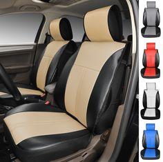 8 best car seat cushion cover images car seat cushion cushion rh pinterest com