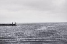 landscape_helgoland_IMG_10871.jpg (1500×1000)