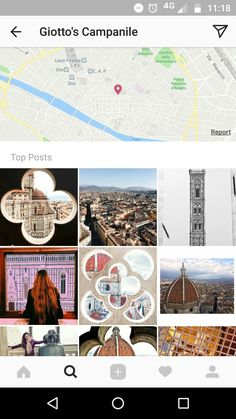 Photo spot Florence italy