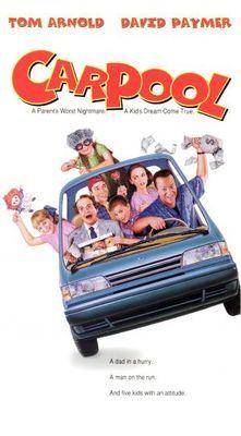 carpool ! loved this movie!