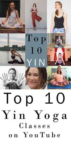 yoga yoga meditation Top Yin Yoga Classes on YouTub Yoga Meditation, Sanftes Yoga, Yin Poses, Yoga Poses For Two, Yoga Flow Sequence, Yoga Sequences, Partner Yoga, Ashtanga Yoga, Yoga Photography