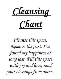 Warmhearted composed reiki energy you could try this out Smudging Prayer, Sage Smudging, Witch Spell Book, Witchcraft Spell Books, Magick Spells, Mantra, Spiritual Cleansing, Sage Cleansing Prayer, Spiritual Awakening