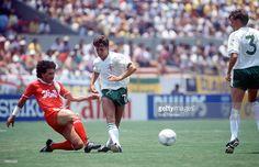 D: Algeria - Northern Ireland Good Soccer Players, World Cup Final, Northern Ireland, Finals, Mexico, Running, Sports, Women, Ireland