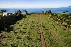 63 KUAHULU Pl, a Luxury Home for Sale in Olowalu, Hawaii - 372292 | Christie