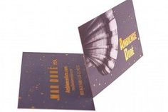 foil-business-cards_1044