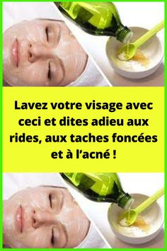 Detox, Hair Care, Soap, Personal Care, Cosmetics, Iphone, Bottle, Tips, Beauty