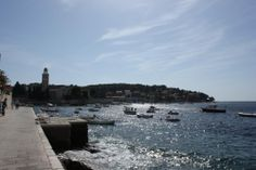 A home from home in Hvar! Inquisitive Travels from http://inquisitivefoodie.com
