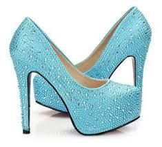 Latest high heel shoes for girls.pictures of kids girls ...