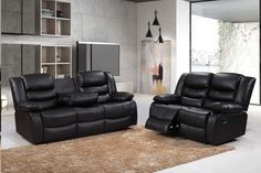 253 best sofa s images 2 seater sofa arm couches rh pinterest com