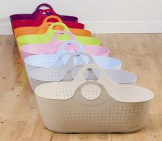 Moba moses basket is available to order directly from www.mobauk.com