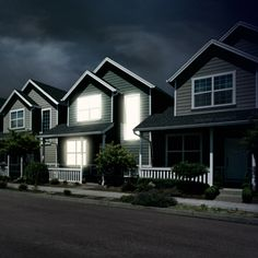 The wrath of Hurricane Sandy made the fragile state of our nation's power grid hit home. A standby generator can energize a house for days after a blackout, but these are costly, complicated machines.
