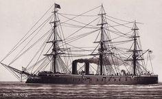 SMS König Wilhelm