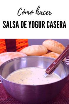 Kebabs, Allrecipes, Fondue, Cantaloupe, Yogurt, Fruit, Ethnic Recipes, Buffets, Rock