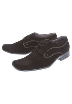 Zapato Formal Pier Nine Negro - Compra Ahora | Dafiti Colombia