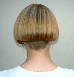 Short bob cuts on pinterest 276 pins - The catwalk hair salon ...