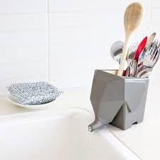 Resultado de imagen para porta cepillo dientes ceramica