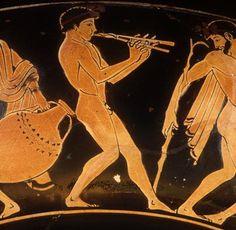 Perseus:image:1992.07.0270 Pocahontas, Disney Characters, Fictional Characters, Disney Princess, Antiques, Image, Burlesque, The Cult, Classical Art