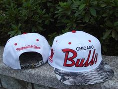4f2730603403e new era hats dominican republic
