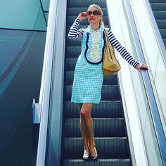 Rene Caovilla, Gentleman, Trends, Couture, Austria, Blog, Dresses For Work, Fashion, En Vogue