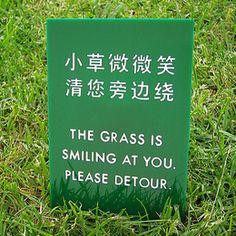 grass_detour