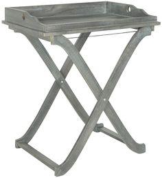 Furniture Safavieh Safavieh-PAT6716B Tables