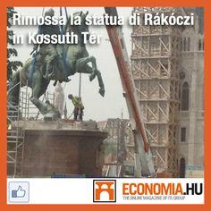 http://www.itlgroup.eu/magazine/index.php?option=com_content=article=3553:rimossa-la-statua-di-rakoczi-nella-piazza-del-parlamento-di-budapest=46:turismo=107