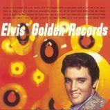 Elvis' Golden Records [CD], 28306634