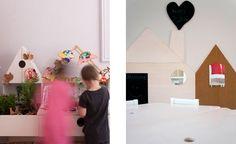 LL Nursery - interior design made by SYAA Bucharest, Playground, Children, Kids, Nursery, Interior Design, Board, Furniture, Children Playground