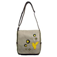 All Gifts Online have an extensive range of bags for women, from casual and practical canvas satchel bags to evening clutch bags, purses and every day handbags in an assortment of styles and colours to suit. Clutch Bag, Satchel Bag, All Gifts, Online Gifts, Bud, Cotton Canvas, Saddle Bags, Handbags, Purses