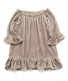 Baby Rory Dress - Dresses, Skirts & Bloomers - Shop - baby girls | Peek Kids Clothing