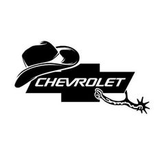 Cowboys Bandit Hat Sport Team Mascot City Name Custom Customize Decal Sticker Vinyl Car Window Tumblers Wall Laptops Cellphones Phones Tablets Ipads Helmets Motorcycles V and T Gifts